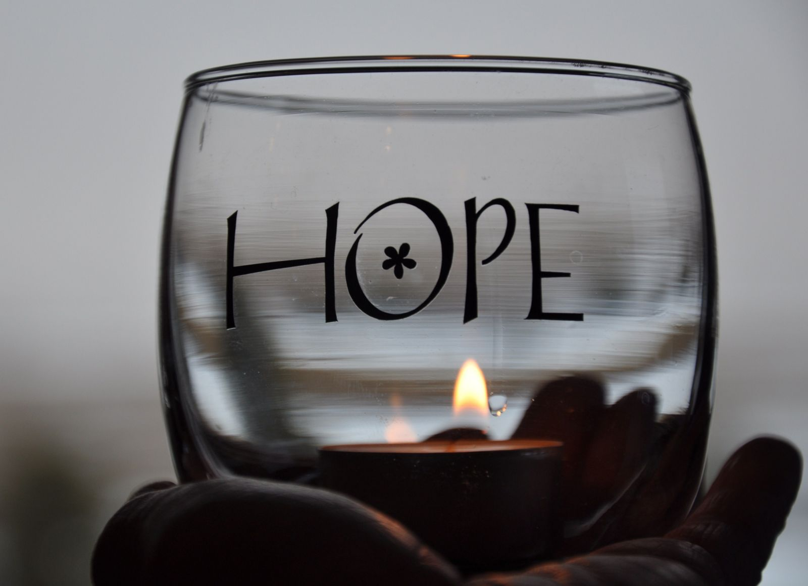 صورة طول الأمل