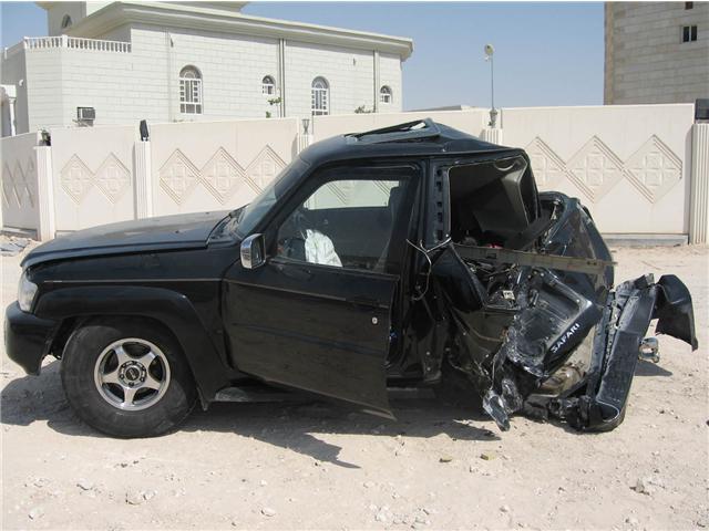 Photo of شبابنا والحوادث ..