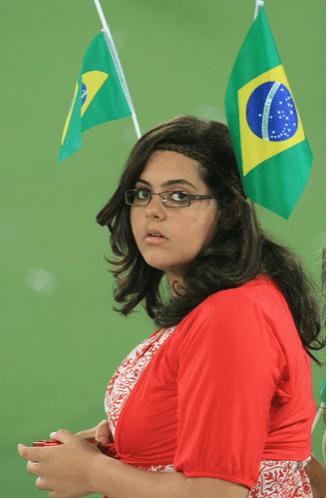 Photo of تغطية مباراة البرازيل وأنجلترا