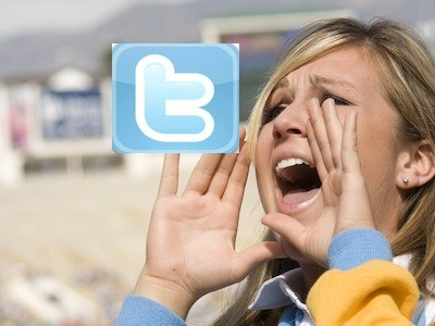 Photo of أنت والإعلام الاجتماعي..