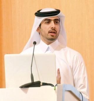 Photo of مقابلة مع عمار محمد حول فاعلية المؤسسات و الوزارات على مواقع الإعلام الإجتماعي