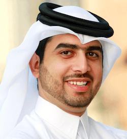 ammar_mohammed