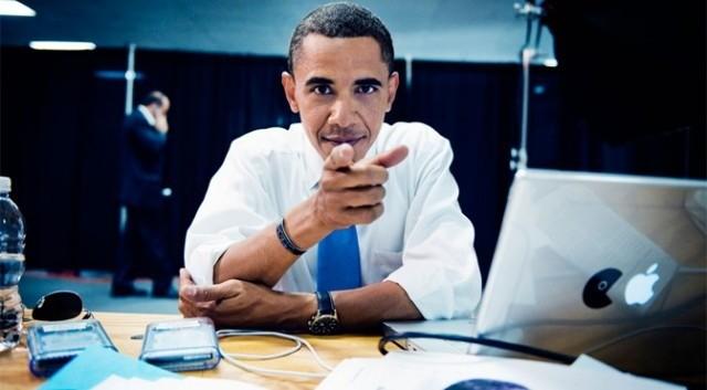 Photo of هل تتحكم أمريكا برأيك في المواقع الإجتماعية؟