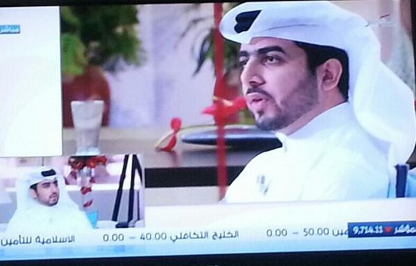 Photo of برنامج في الضحى – التغيرات بالمجتمع والتقنية مع عمار محمد
