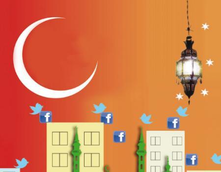 Photo of الاستغلال الأمثل لشهر رمضان
