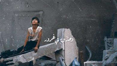 Photo of «المقاومة الإلكترونيّة» تحاصر «إسرائيل» على «تويتر»