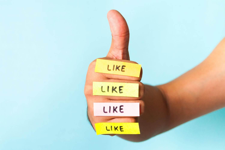 Photo of كيف تزيد متابعيك وانتشارك؟