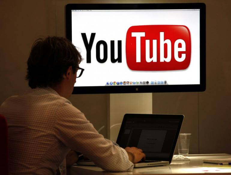 Photo of كيف تسوق قناتك على اليوتيوب؟
