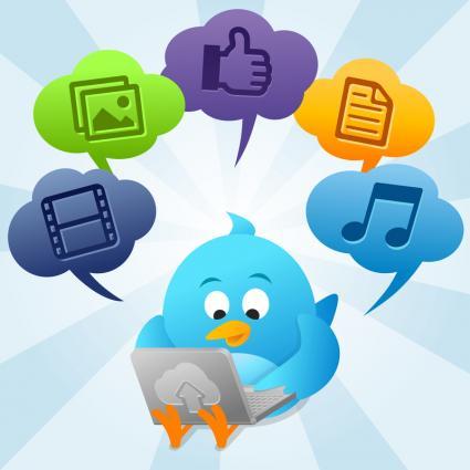 Photo of 6 أدوات تهمك في تويتر