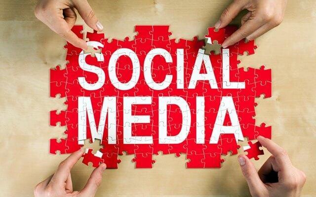 Photo of 8 نصائح لنجاح شركتك بالإعلام الاجتماعي