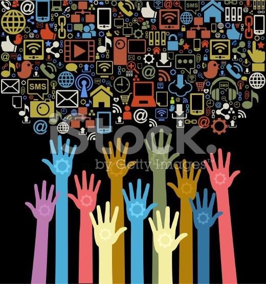 Photo of ما فائدة مجانية مواقع التواصل الاجتماعي؟
