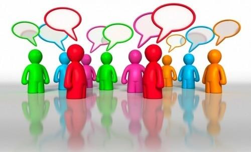 Photo of كيف تتعامل مع تعليقات الإعلام الاجتماعي؟