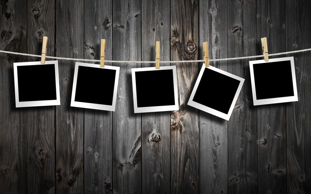 Photo of ٧ طرق للتسويق عبر انستجرام