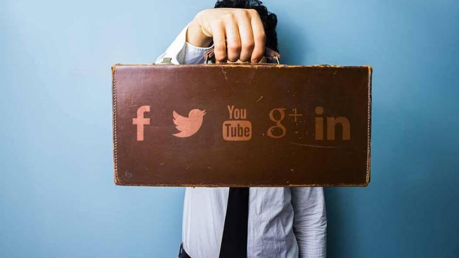 Photo of هل تعرف سياسة مواقع التواصل الاجتماعي؟
