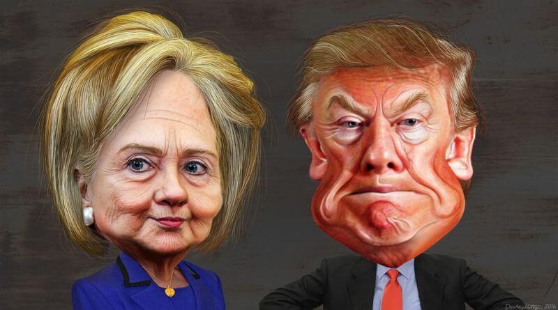 Photo of قوة التسويق بالانتخابات الأمريكية