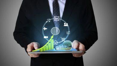 Photo of الاستثمار بشركات التسويق الرقمي