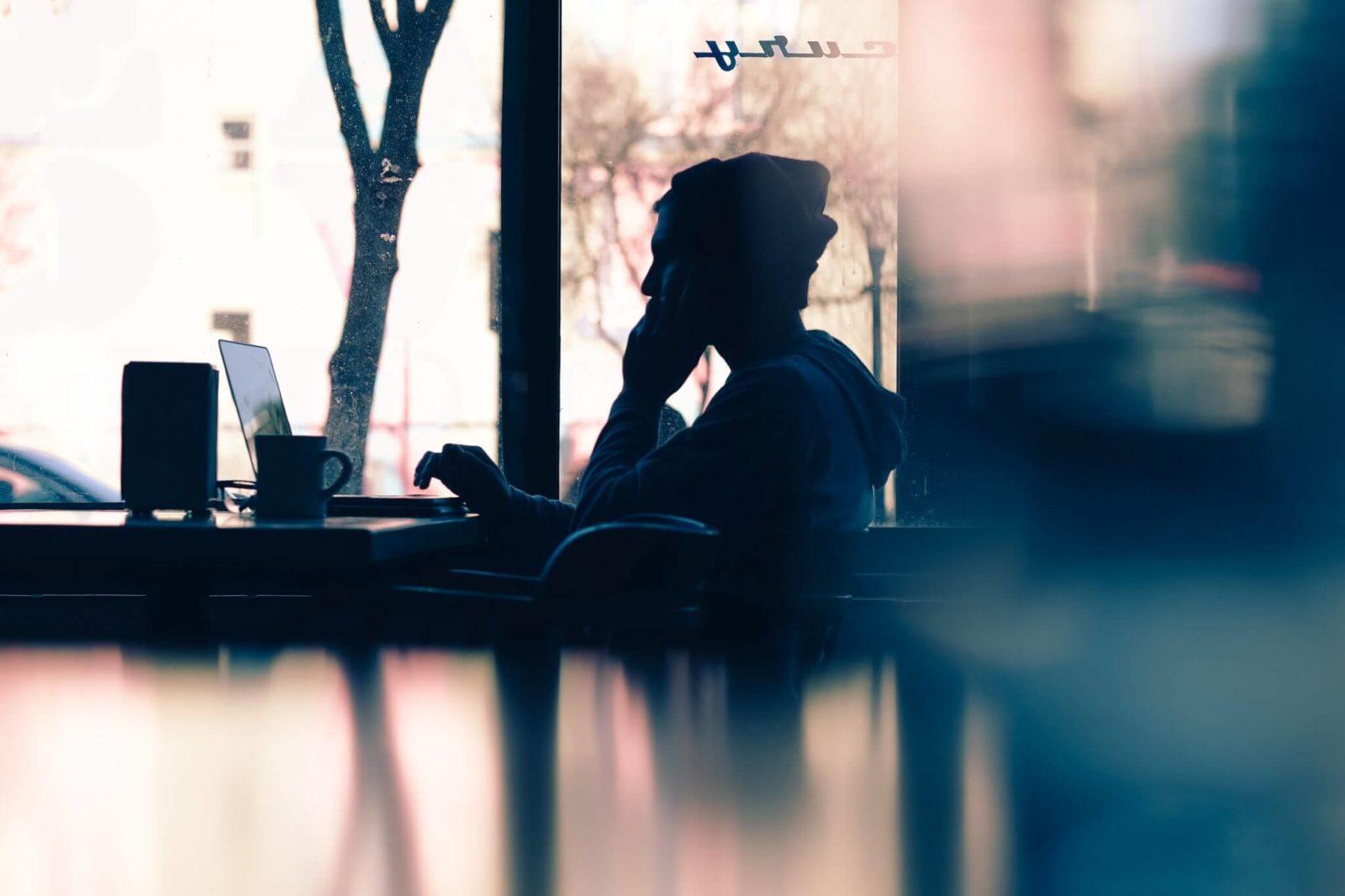 Photo of كيف تزيد مبيعاتك من خلال الإعلام الاجتماعي؟
