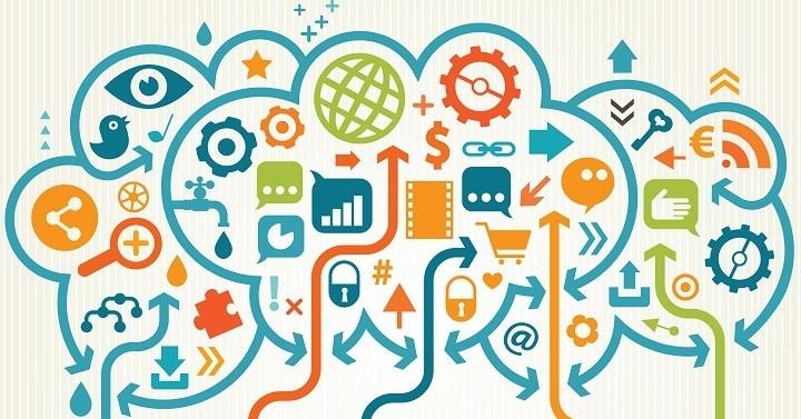 Photo of 5 مهارات مهمة بالتسويق الرقمي
