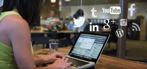 صورة التعليم واستثمار الإعلام الاجتماعي