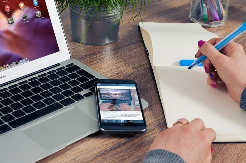 Photo of 3 مواقع مهمة لرواد الأعمال