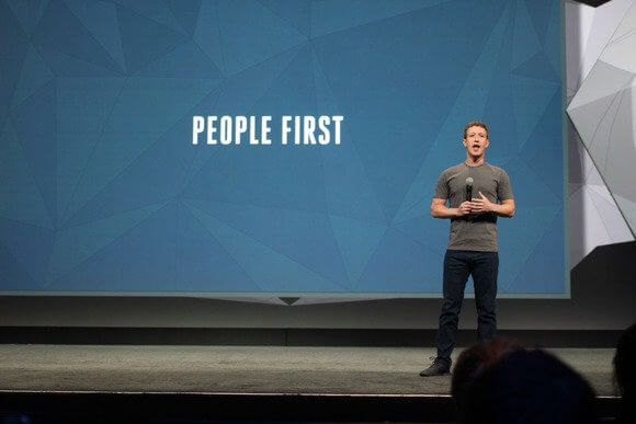 صورة كيف خسر الفيسبوك 3 مليارات دولار؟