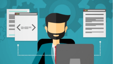 صورة ٥ مهارات ضرورية للمسوق الرقمي