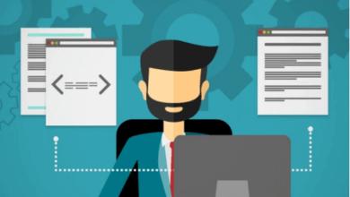 Photo of ٥ مهارات ضرورية للمسوق الرقمي