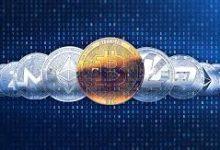 Photo of كيف تفهم العملات الرقمية؟