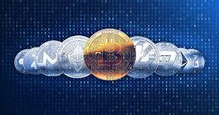 صورة كيف تفهم العملات الرقمية؟