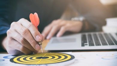 Photo of 9 تحديات في إدارة منصات التواصل الاجتماعي